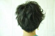 DSC_back小.jpg